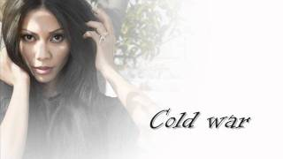 Cold War - Anggun