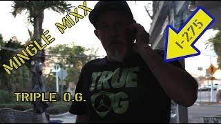 Triple O.G. Music Video