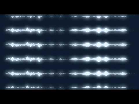 Echotek - White Noise