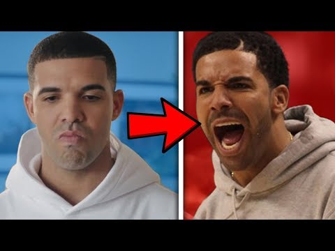 10 Things YOU Missed in Drake - Nice For What mp3