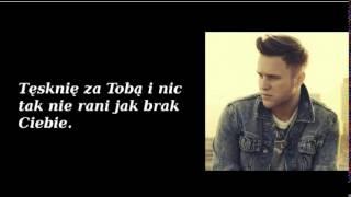 Olly Murs - Dear Darlin Tłumaczenie PL