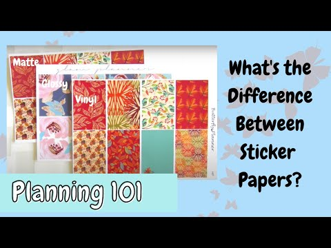 Sticker Paper At Best Price In India