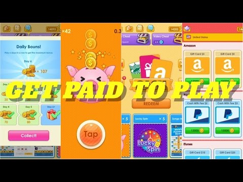 How to Get Free Gift Cards !!! ( Perk Scratch & Win Prize