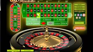 Miese Tricks Der Online Casinos, Geld Verdienen Im Internet Ungünstiger Spielverlauf