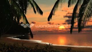 Alan Jackson & Leonardo  I'LL Go On Loving You Vou seguir te amando )