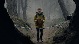 Download Youtube: Netflix's Dark Will Scratch Your Stranger Things Itch