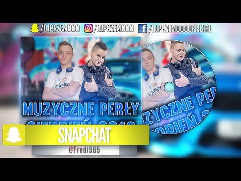 PrzemoooDj's Video 150701552275 aHRyu6-e9jo