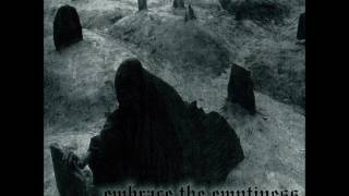 Evoken - Lost Kingdom of Darkness