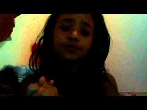 Vídeo da webcam de 12 de fevereiro de 2014 11:28
