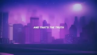Kygo - The Truth ft Valarie Broussard