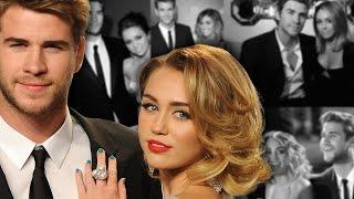 6 Reasons Miley Cyrus & Liam Hemsworth Belong Together