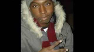 Mr. Fresh rapping over Jkwon hood hop beat