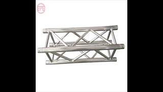 Aluminum Barriers and Barricades For Stage Barrier Explosion-proof Fence Concert Stage Barriers expl youtube video