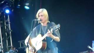 Anna Ternheim- To Be Gone (090627)