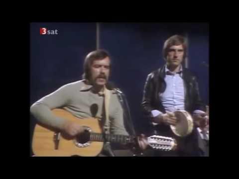 Knut Kiesewetter  - Die Macht im Staat (VON 1973 !!!!! immer noch Aktuell)