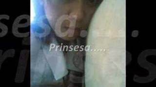 prinsesa - 6 cycle mind