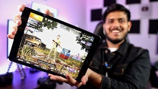 Cheapest Ipad For Pubg : Rs19000/- Only (Ipad 7th Gen Review)
