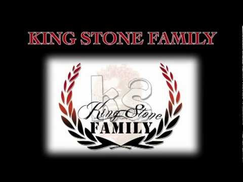 Teaser KING STONE EFFECT 3 by KING STONE FAMILY