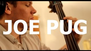 "Joe Pug - ""Burn and Shine"" Live at Little Elephant (3/3)"
