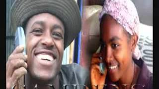 Lame bora ላሜቦራ 2012 new Ethiopia comedy about ethiopian girls living in Arab countries