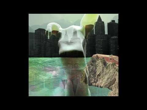 The Real Dogcat by Uri Sharlin and the Dogcat Ensemble