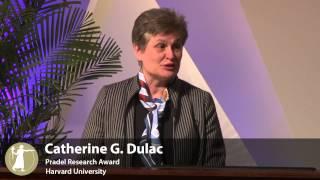 2015 NAS Awards Ceremony