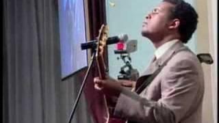 Ethiopian Worship, Amleko Daniel Amdemichael Song