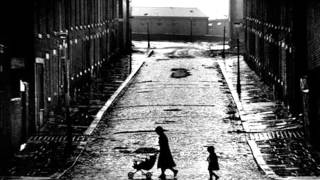 George Orwell - The Road to Wigan Pier