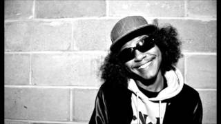 Ab-Soul & Short Dawg - Bubble Gum Blues