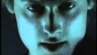 Chester Bennington - System (vampire Lestat).mp3