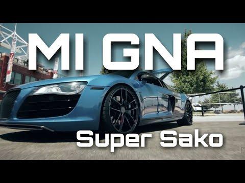 Super Sako & Spitakci Hayko - Mi Gna 🎵 Music