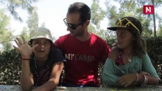 My Camp Videos