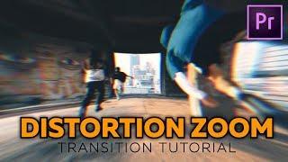 premiere pro zoom transition - मुफ्त ऑनलाइन