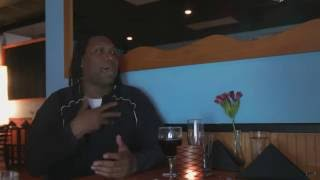 The Conversation with KRS-One: The power of purpose and the future of The S.O.U.L. Society