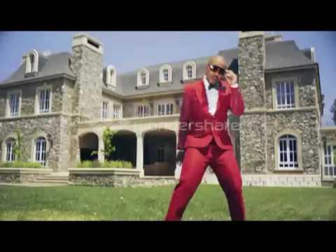 Prince Kaybee - Thandekile , Joocy Ft Dj Tira(Dj Abzito) Edit