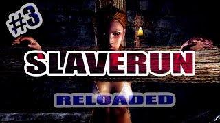 Slaverun Reloaded - slavery mod for Skyrim #3