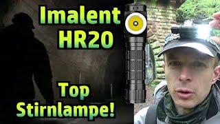 Vorstellung Flashlight Lumen 3800 Imalent Dn70Taschenlampe Y6ygbf7