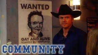 Arrested By Pierce's Deputies | Community