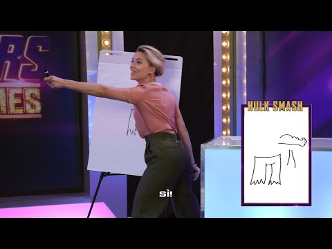 Un video sulle tecniche sessuali