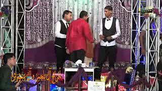 تحميل اغاني السلطان علي بن بريك/لاتامن الخائن MP3