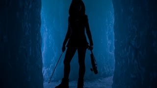 Crystallize   Lindsey Stirling (Dubstep Violin Original Song)