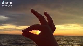 ✩ Aesthetic Usernames ✩ - Sun Kissed