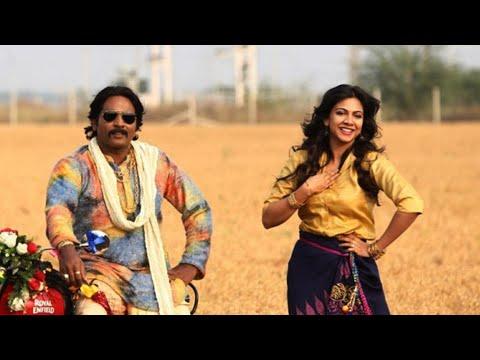 New Release Malayalam Full Movie 2019   Super Hit Movie   Latest Malayalam Dubbed Movie   Full HD