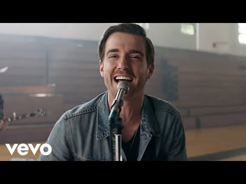LANCO – Greatest Love Story
