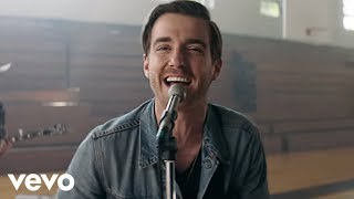 LANCO   Greatest Love Story (Official Video)