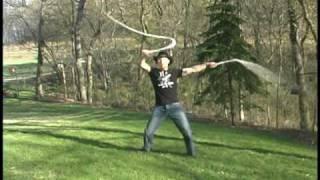 Die besten 100 Videos Meister der Peitsche