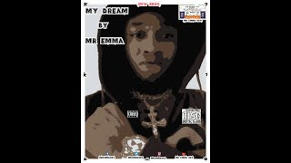 Mr Best-my dreams(Official Audio)