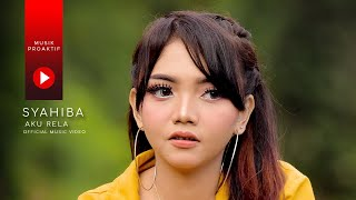 Download lagu Syahiba Saufa Aku Rela Mp3