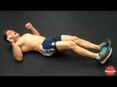 Unguente pentru durere în articulațiile genunchilor