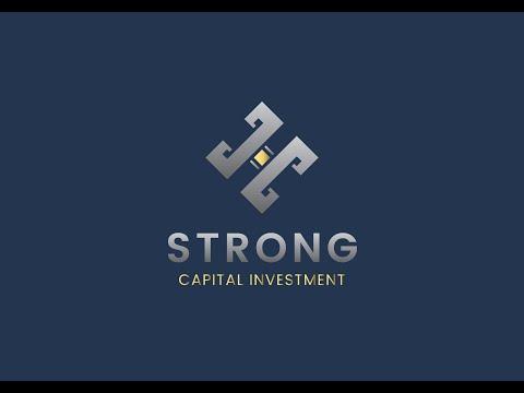 mp4 Capital Investment Adalah, download Capital Investment Adalah video klip Capital Investment Adalah